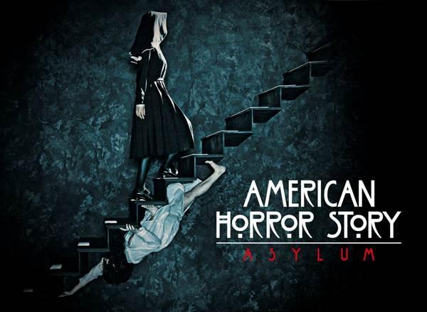 Cartel-de-la-serie-dramática-de-terror-American-Horror-Story-Asylum-que-podremos-ver-esta-noche..