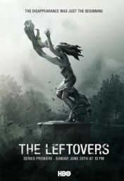 dec1aab26ed7e4ca0b2a12fcfcfd937b--the-leftovers-hbo-tv-series