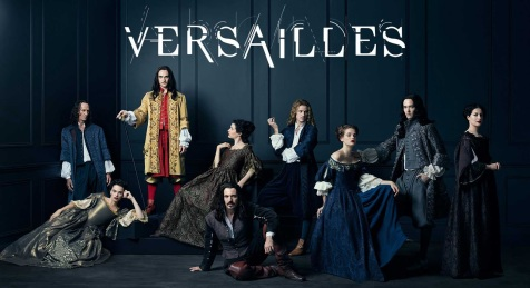 Portada-Versailles